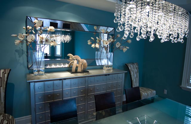Velvet Counter Stool Interior Architecture And Design